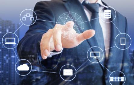 クラウド環境でのサーバ構築・システム構築
