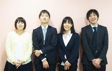 福利厚生・社内イベント